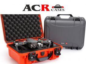 ACR Cases