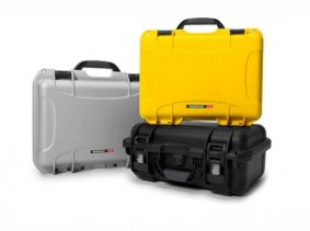 Medium series Nanuk