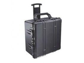 Large Cases Peli