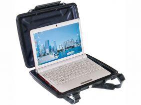 Peli laptop