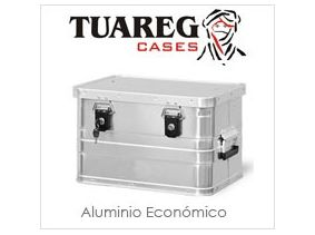 Tuareg economic