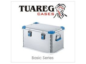 Tuareg Basic